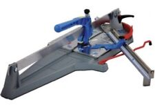 "Montolit 29"" Masterpiuma 75P2 Push Ceramic and Porcelain Tile Cutter"