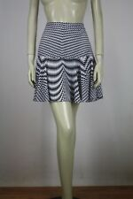 COUNTRY ROAD Skirt sz 8 - BUY Any 5 Items = Free Post