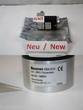 Baumer BPMV58 S1P24C 13/16-C6-G Timer di base Multi disabilita