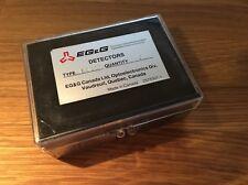 EG&G / Perkin Elmer InGaAs Photodiode C30619E