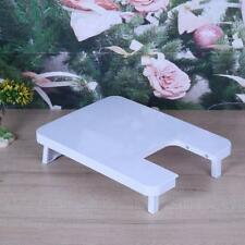 Sewing Machine Part Extension Table Plastic Expansion Board Domestic Sewing Tool