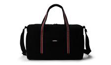 Genuine Mini John Cooper Works Duffle Bag PN: 80222454539 UK