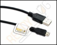 6ft ReadyPlug® USB Data/Charging Cable for Samsung Galaxy Grand Max
