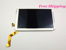 NEW Replacement Top Upper LCD Screen Display for 3DS XL USA REDSV 2015 US seller