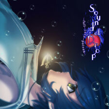 SOUND OF DROP - FALL INTO POISON - PC Mac Game Steam Key - REGION FREE DOWNLOAD