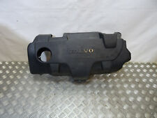 VOLVO S60 S80 V70 XC70 XC90 2.4 D5 ENGINE COVER 08653495