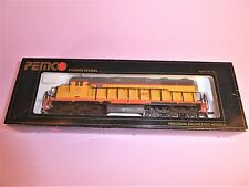 "PEMCO RAILWAY SYSTEM 3303 SD-35 UNION PACIFIC ""6879"""