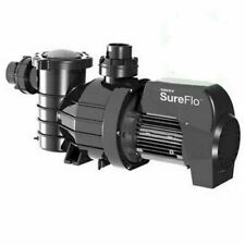 Davey SureFlo DSF750 Pool Pump