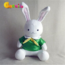 Ukoku Sanzo Gensomaden Saiyuki Rabbit  Cosplay Prop Doll Toy Sa