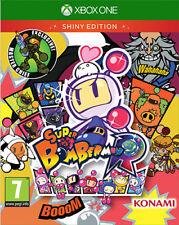 Konami Xbox One Super Bomberman R - Shiny Edition