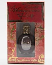 WONDERSTRUCK ENCHANTED TAYLOR SWIFT 0.5 oz / 15 ML Eau De Parfum Spray  Sealed
