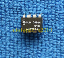 5pcs SLB0586A SLB0586 SLB 0586A DIMMER IC DIP-8