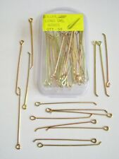 50 X EXTRA LONG TAIL WIRES FOR OUR ROLLER GRIP AND UPTIDE MOULDS