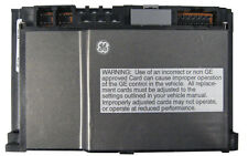 GENERAL ELECTRIC EV100 TRACTION CONTROL CARD - IC3645LXCD1ZH