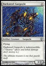 4x Gargoyle di Darksteel - Darksteel Gargoyle MTG MAGIC DST Darksteel Ita/Eng