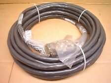 Ingersoll Rand IRAPS 9398103 Micro Tas Plus N+1 Spindle High Power Cable