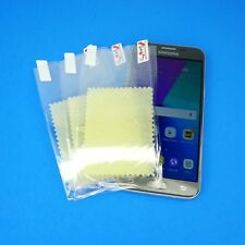 Screen Protector Guards for Samsung Galaxy J3 Prime/Emerge LOT