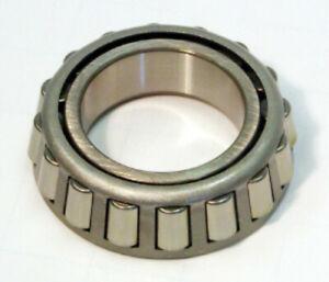 Frt Inner Bearing  SKF  BR14130