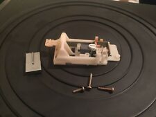 Yamaha PX-3 Turntable Parts - Power Switch And It's Knob