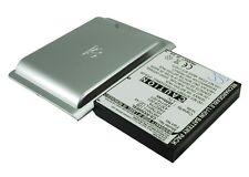 Premium Battery for HP iPAQ rx5710, iPAQ rx5900, iPAQ rx5780, iPAQ rx5940 NEW