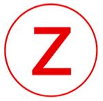 Zeta Style Store