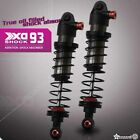Gmade GM21507 XD Aeration Shock 93mm 2pcs : 1/10 Crawlers / Truck / Buggy