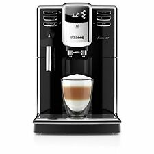 Cafetera Express Philips/saeco Hd8911/01 incanto C