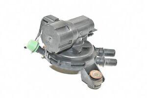 ANGLEWIDE Exhaust Gas Recirculation Valve Fit For 97-02 F-ord E-250 Econoline 03 F-ord E-350 Club Wagon 01-07 F-ord Escape 00-04 L-incoln Navigator 96-99 Mercury Tracer EGR Valve