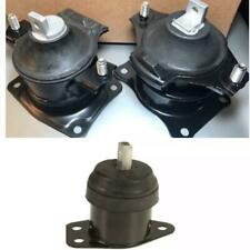 9R1520 2Hydraulic Motor Mounts fit 3.5L 3.7L 2005-2012 Acura RL Front w//VACUUM