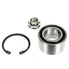 SKF VKBA3245 REAR WHEEL BEARING HONDA CRV 2.4 VTECH 4X4 2.0 RD5  01-05 NO ABS