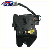 Trunk Holder Latch Lock Tailgate Actuator Assembly For  Honda Accord 74851S84A61