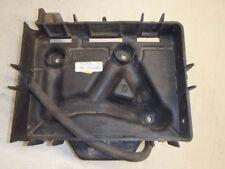 Batteriekasten Batteriehalterung Batteriebefestigung Seat Ibiza 6L