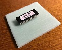 Tuning chip Volvo 940  Ignition (EZK)