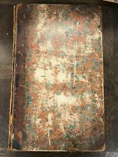 1802 Catalogue of the Manuscripts Cottonian Library J Planta