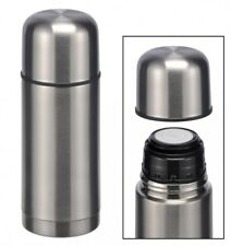 Stainless Steel Insulated Bottle Thermos Insulated Jug Thermos Flask 0,35 Litre