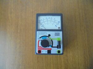 BT Telephone Line Tester SA9083 brand new never used