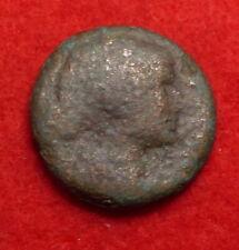 Rare Coin of Cleopatra