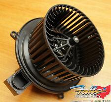 2010-2012 Dodge Nitro Jeep Liberty HVAC Blower Motor Mopar OEM