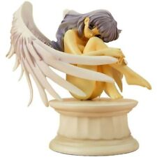 Tenshino Onnanoko Angel Girl Statue Figure by Unknown