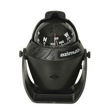 200 SERIES  Marine Regatta Compass