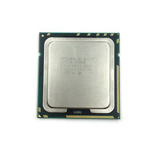 Intel Xeon X5690 3.46GHz 12MB 6-Cores 6.40GT/s LGA1366 SLBVX Processor CPU
