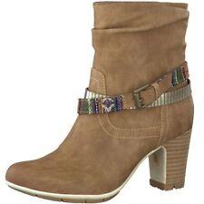 s.Oliver Boots für Damen