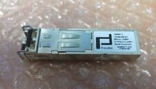 ProLabs J4858C-C SFP Mini-gbic 1000 Base-SX Módulo Transceptor de 1.25 Gbps