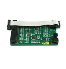 Chip Decoder Board for HP Designjet Z6100 Z6100ps printer plotter parts