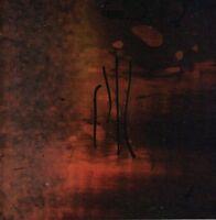 Farsot - Iiii [New CD]