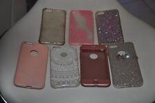 Lot de 7 coque Iphone 7S