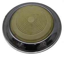 Used Holden HD HR Premier Interior Light Genuine NASCO Restoration Spares