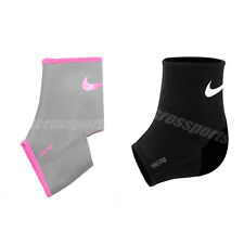 Nike Pro Ankle Sleeve Compression Support Training GYM Basketball Unisex Pick 1