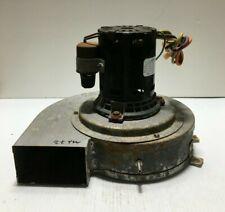 FASCO 7062-5369 Draft Inducer Blower Motor U62B1 3000 RPM used FREE ship. #MA72