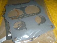 New 66-74 75 76 Cadillac Chevrolet Ford Mercury Oldsmobile Carburetor Repair Kit